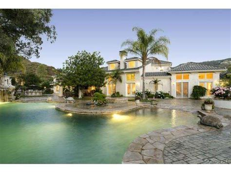 21 best calabasas homes for sale images on
