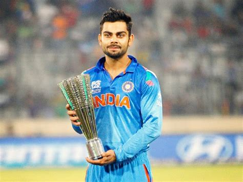 virat kohli brand new latest wallpapers and virat kohli hair styles virat kohli hd wallpapers 2017 ipl images photos