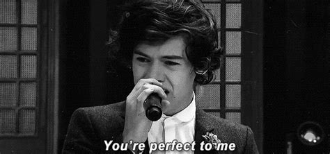 Sweety Fit S 66 By Emixzeix one direction imagines preferences harry styles imagine