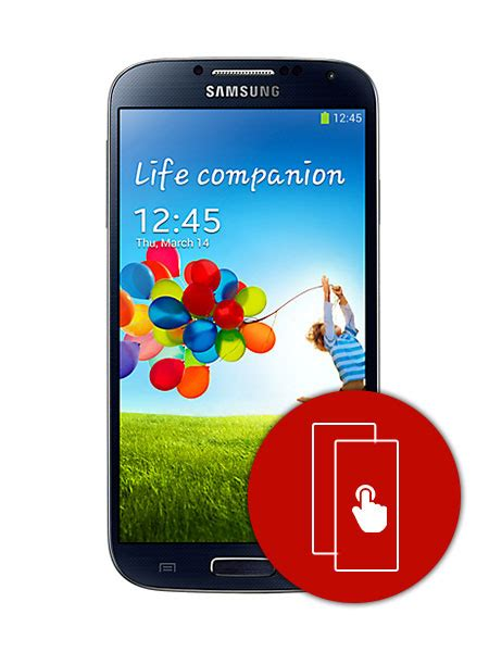 samsung galaxy s4 screen replacement oncallers