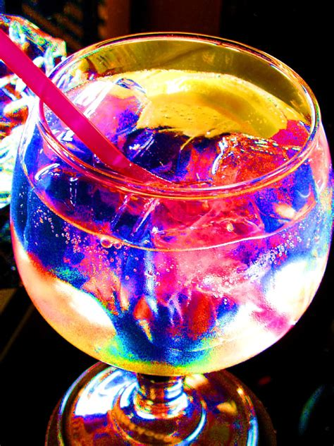 file cocktail 03 jpg wikimedia commons