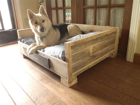 beds for dogs creations and inspirations recycled dog and cat beds etsy