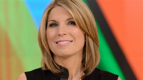 former bush official nicolle wallace sarah palin very nicolle wallace out as co host of the view tvnewser