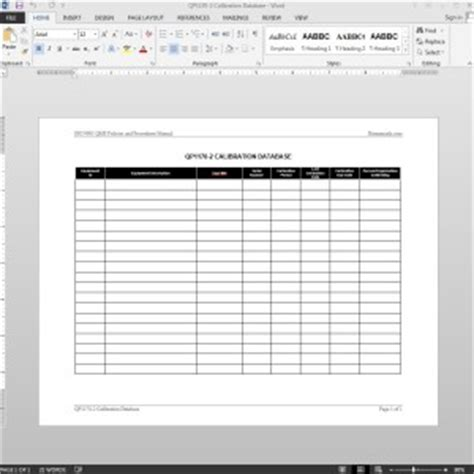 dsmb report template dsmb report template 27 images employees letter of