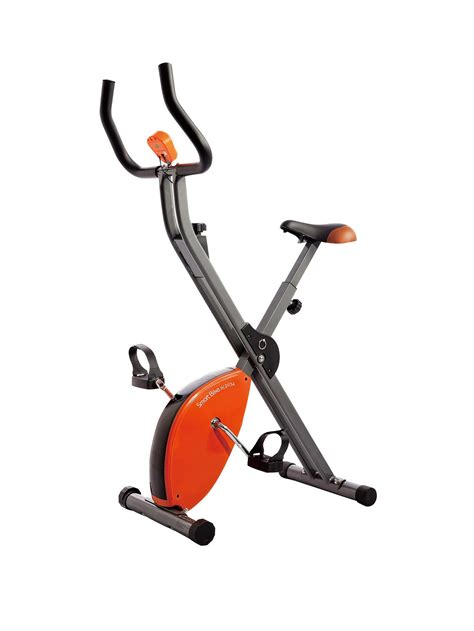 buy exercise bike in pune exercise classes p bike buy cheap exercise bike home compare weight training