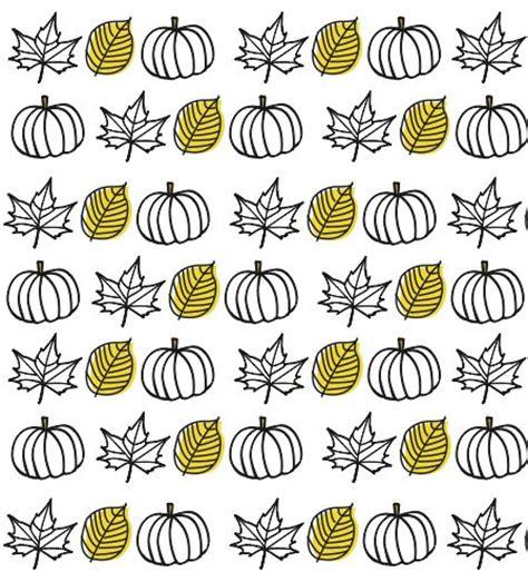 1000 images about papeles on pinterest surface pattern 95 mejores im 225 genes de papeles decorados papel scrapbook