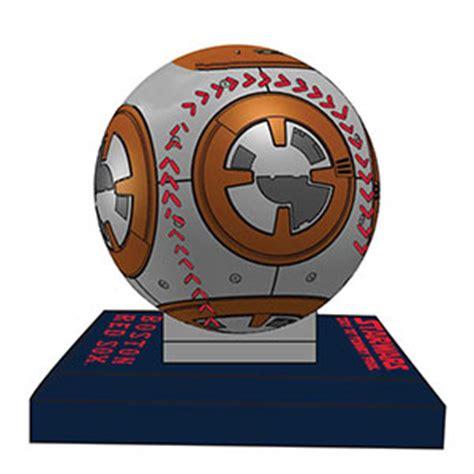 Red Sox Giveaways - may 9 2016 boston red sox bb 8 red sox baseball