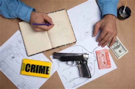 overview of criminal justice degree programs