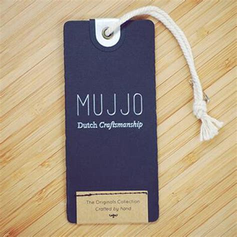 clothing swing tags china clothing hang tag for garment jewelry swing tag