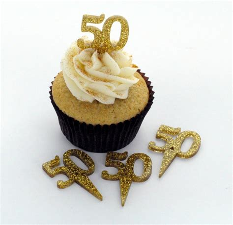 Diy Wedding Cake Topper – DIY Wedding Cake and Cupcake Topper   Lia Griffith