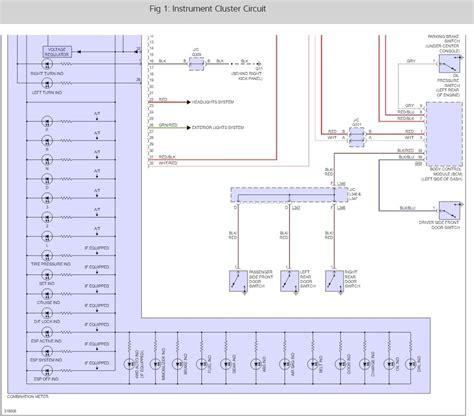 vdi wiring diagram car models 138dhw co