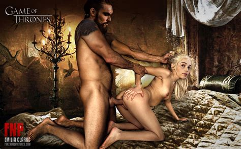 Showing Porn Images For Cerci Game Of Thrones Fakes Porn Nopeporn Com