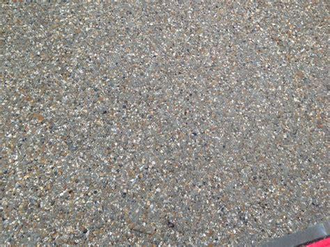Beton Desactive Prix M2 3861 beton desactive prix m2 prix au m2 du b ton d sactiv b