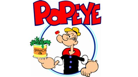 Popeye The Sailorman Series popeye the sailor tv fanart fanart tv
