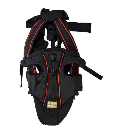 sling carrier mee mee sling carrier baby carriers buy mee mee sling carrier baby carriers