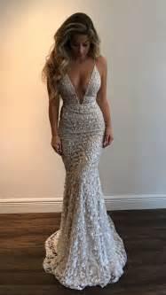 How To Make A Drape For Senior Pictures Best 25 Elegant Formal Dresses Ideas On Pinterest Ball