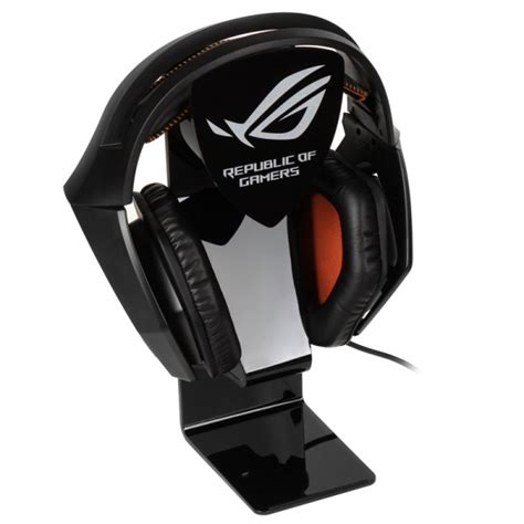Headphone Asus Rog Asus Rog Headset Stand Headphone Stand Gapl 798 From