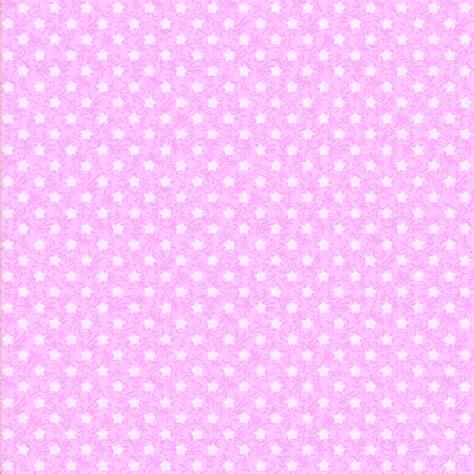 gambar putih tekstur ungu daun bunga pola garis
