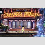 Leisure Suit Larry Reloaded Screenshots   1280 x 800 jpeg 206kB