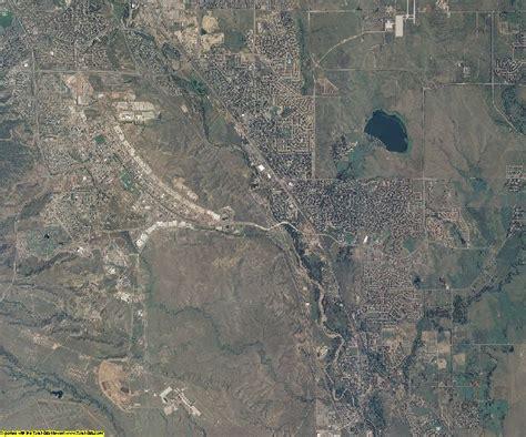 El Paso Colorado Search 2011 El Paso County Colorado Aerial Photography