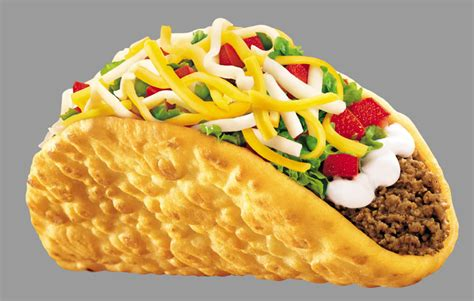 Taco Bell Giveaway - taco bell gift card giveaway 171 cw50 detroit