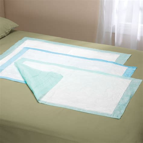 Travel Hygienic Disposable Bed Sheets 120 X 200 Cm Cover Kasur disposable underpads bed pads incontinence easy comforts