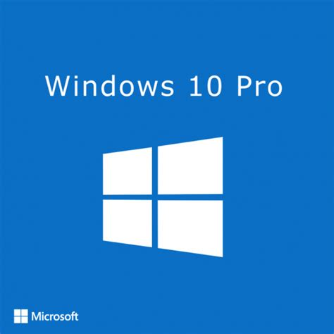 Windows Pro10 Sngl Olp Nl Legalization Getgenuine Fqc 09478 winpro 10 sngl olp nl legalization getgenuine thegioimaychu vn