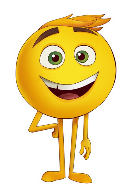 shock film emoji gene 2017 champions by cybershockstudios on deviantart