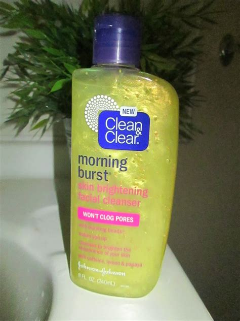 Lemon Detox Priceline by Kanani The Beautiful One Clean Clear 174 Morning Burst
