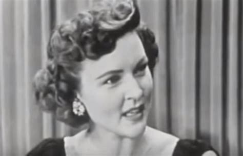young betty white in her 20s young betty white www pixshark com images galleries