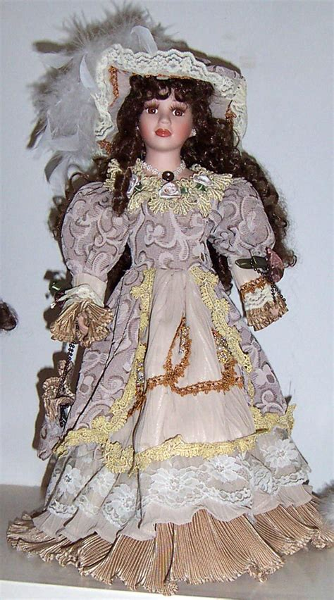 porcelain doll designers 122 best images about the delicate world of porcelain