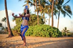 Hawaii dance studio disney is looking for hula dancers