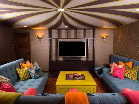 basement decorating ideas for teenagers vissbiz