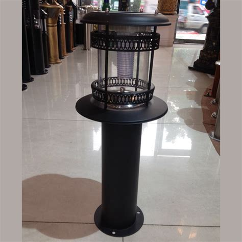 solar gate lights compare prices on solar gate light shopping buy