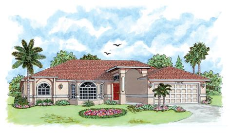 home builders fort myers fort myers new home builders naples fl cape coral fl