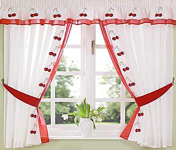 buy kitchen curtains online buy kitchen curtains online curtain design