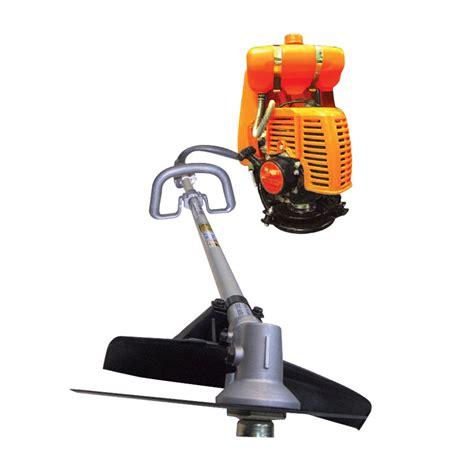 Recoil Starter Mesin Potong Rumput nlg brush cutter machine mesin potong pemotong rumput