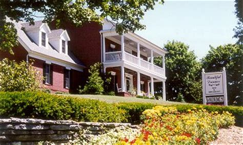 bed and breakfast bardstown ky bardstown kentucky bed and breakfast beautiful dreamer
