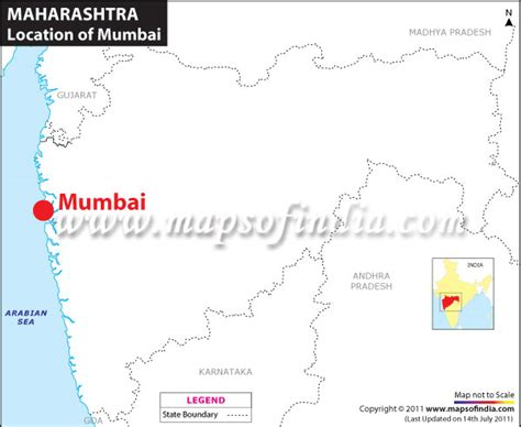 mi themes location 5 themes of geography mumbai india my hometown