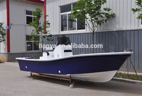 boat manufacturer in malaysia liya 19ft fiberglass boats tuna fishing boats fishing boat