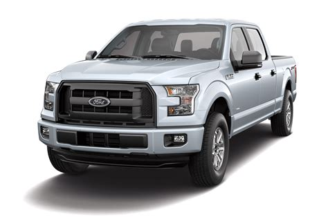 2015 Ford F-150, Expedition, Super Duty King Ranch Debut ... F 150