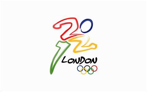 for olympics 2012 olympics 2012 logo 1920x1200 wide olympics 2012