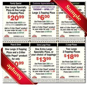 printable grocery coupons from california 683 best printable january 2015 coupons images on pinterest