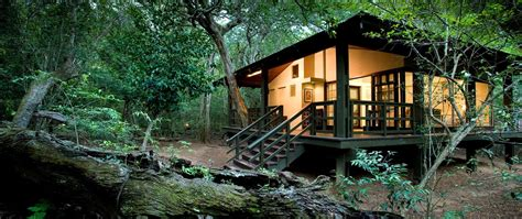 what is an eco lodge the top 10 eco lodges in the world