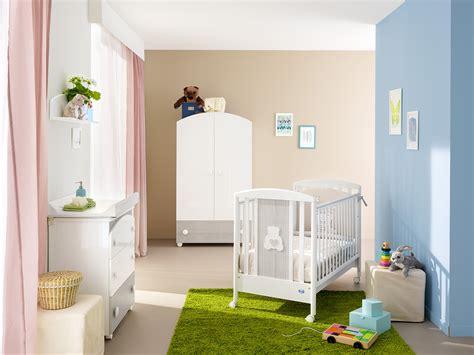 risparmio casa giocattoli risparmio casa tende da