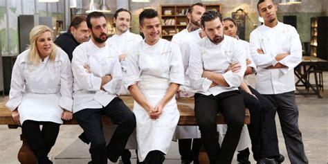 cuisine top chef d 233 j 224 les pr 233 parations de top chef saison 8 cuisine ta m 232 re