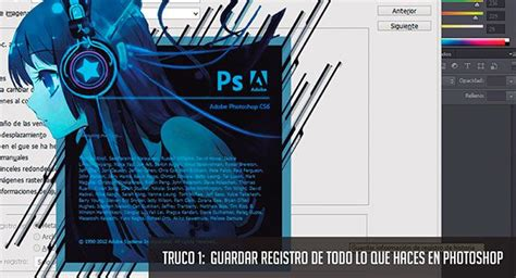 tutorial photoshop cs6 en pdf 93 best tutoriales de dise 241 o en espa 241 ol images on