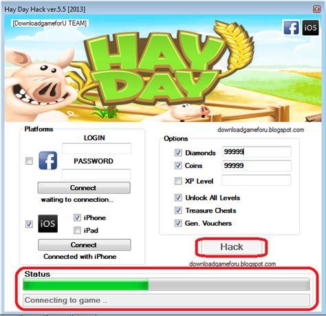 download game hay day versi mod hay day bot download seotoolnet com
