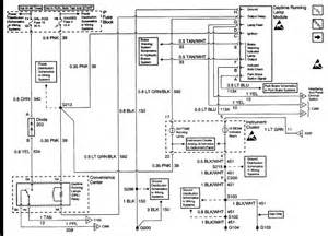 c6500 wiring diagram wiring diagrams
