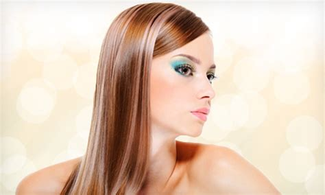 haircut deals irving tx pure and healthy hair salon in irving tx groupon
